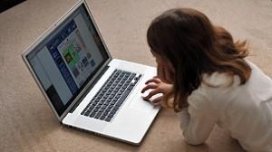 110630184729_computer_laptop_304x171_bbc_nocredit