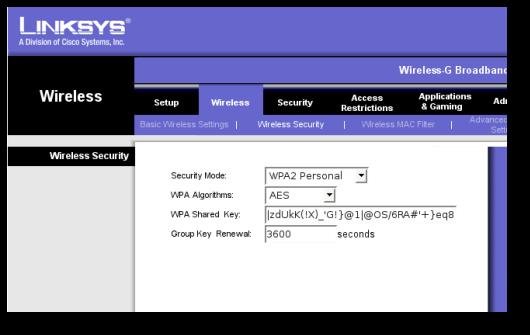 programa descifrador encryptaciones wep