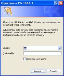 sitecom_wl-174_login