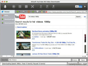 xilisoft-youtube-hd-video-downloader-for-mac_24956