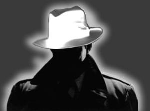 Qué-es-el-Hacking-ético2